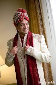 indian wedding groom detroit mi indian wedding by braja mandala wedding photography