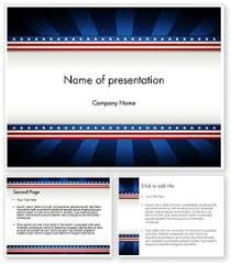 free children powerpoint template with cartoons for powerpoint