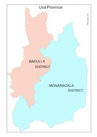 Uva Map ඌච පළ ත අධ U200dය පන ද ප ර තම න ත ව