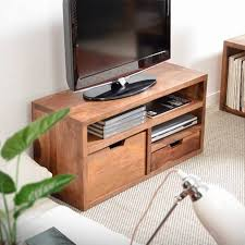 Tall Tv Stands For Bedroom Appealing Small Tv Stands For Bedroom And Tall Tv Stand For Small