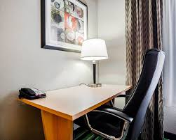 comfort inn kansas city airport 2017 room prices deals