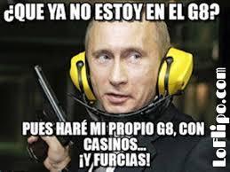 Meme Putin - vladimir putin meme 100 images the kremlin endorses donald trump