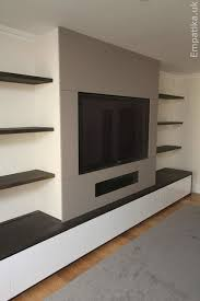 Fitted Living Room Furniture Fitted Living Room Furniture