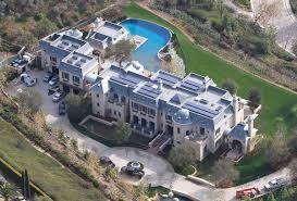 Snedens Landing Ny Real Estate by Tom And Gisele U0027s Pacific Palisades Home Photos Tom Brady And
