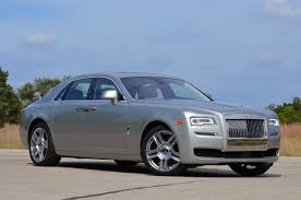 roll royce 2015 2015 rolls royce ghost series ii first drive photo gallery autoblog