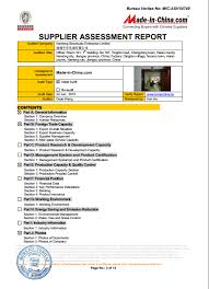 bureau veritas testing aiersi guitar bureau veritas certificate report aiersi guitar