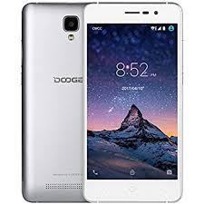 amazon black friday sales 2016 cell phones amazon com blu r1 hd 8 gb black cell phones u0026 accessories