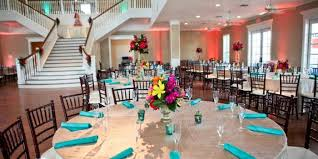 reception halls in san antonio kendall plantation weddings get prices for wedding venues in tx