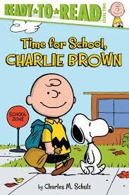 charlie brown thanksgiving gif charlie brown spanish verbs quiz by rsmd