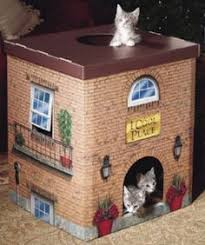 black friday cat tree deals amazon 5 black friday and cyber monday deals for cat lovers ideas