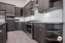 what is shaker style cabinets benefits of shaker style cabinets