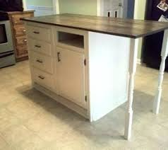 Diy Kitchen Cabinets Plans by Kitchen Island Kitchen Diy Kitchen Island Ideas How To Decorate