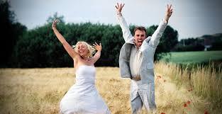 photographe pour mariage photographe mariage nivelles des photos professionnel