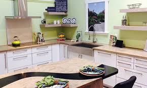 Kitchen Showroom Design Kitchen Showroom Victoria