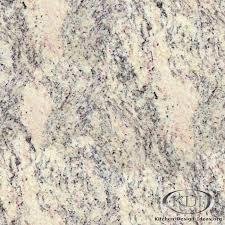 249 best granite images on pinterest river white granite