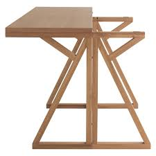 Pull Out Table Furniture Cb2 Table Nice Folding Chairs Foldable Dining Table