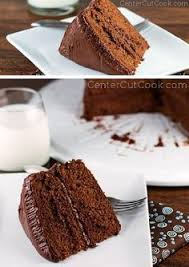 chicago u0027s famous portillos chocolate cake recipe chocolate