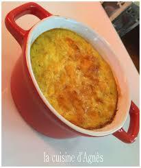 la cuisine d agnes 12 best livres de cuisine images on cook books blankets