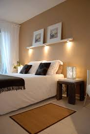 Small Bedroom Lighting 1 Bedroom Apartment Of 31m2 Http Small But Ingenious