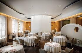 72 michelin star restaurants in london