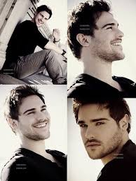 Hastings Friday Night Lights Grey Damon Characters Grey Damon Pinterest Friday