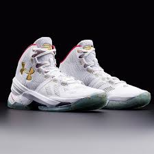 best 25 steph curry 2 shoes ideas on stephen curry