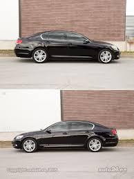 lexus gs 450h luxury line lexus gs 450h luxury line facelift 3 5 v6 hybrid 218kw auto24 ee