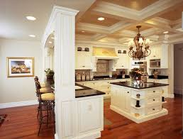 grand kitchen designs