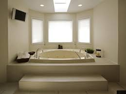 modern bathtub designs pictures ideas u0026 tips from hgtv hgtv