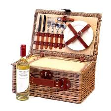 Wine Picnic Baskets Cheap Luxury Wine Gifts Find Luxury Wine Gifts Deals On Line At