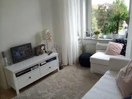Schlafzimmer Gross Einrichten Wie Kann Man Ein Kleines Wohnzimmer Einrichten Charismatische Auf