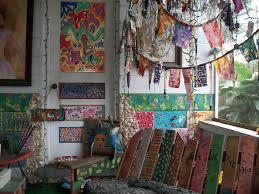 cool lilly pulitzer home decor fabric wonderful decoration ideas