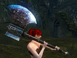 Soapstone Dark Souls 2 Image Greataxe Jpg Dark Souls Wiki Fandom Powered By Wikia