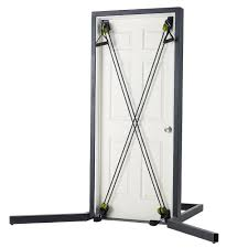 Home Gym by Cross Cut Home Gym