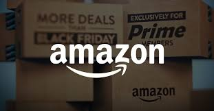 amazon black friday deal days amazon prime day 2017 deals dates u0026 more predictions