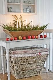 gift guide farmhouse decor and style u2026 pinteres u2026