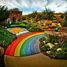 Fun Backyard Landscaping Ideas Garden Design Garden Design With Easy Planning For Backyard Ideas
