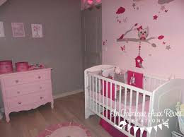 idee chambre bebe fille lit dimension lit bébé best of idee chambre bebe fille avec d