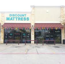 wall murals gechelin discount mattress