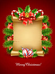 christmas picture cards christmas card clip free vector 215 426 free vector
