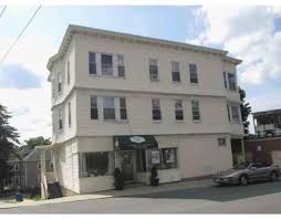 multi family homes lawrence ma multi family homes for sale 96 listings movoto