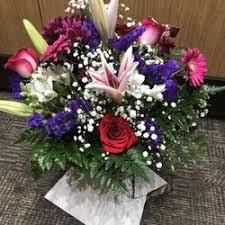 louisville florists s florist bridal get quote florists 2533 portland