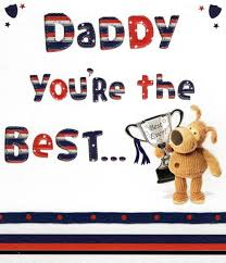 you re the best boofle happy s day card cards