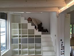 einbauschrank unter treppe einbauschrank unter treppe innenausbau binder