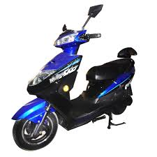 cdrking california e bike and motorbike for sale in the philippines