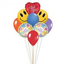 balloon delivery springfield mo 50 best new baby gifts gifts basket ideas images on