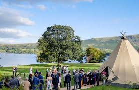 lake wedding weddings at another place the lake a beautiful lake district venue