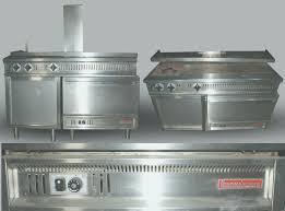 materiel de cuisine professionnel belgique couteau de cuisine professionnel beau awe inspiring materiel de