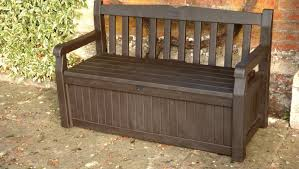 cushions for pallet patio furniture bench 20 diy pallet patio furniture tutorials for a chic and