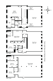 lincoln cottageapartment floor plans india garage apartment 1